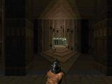 MAP01: Entryway (Doom II)