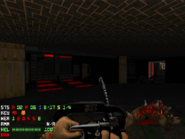 SpeedOfDoom-map21-e1m1