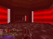 SpeedOfDoom-map24-end