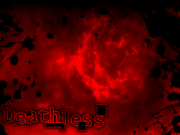 Deathless Title Screen .png