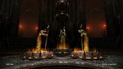 Doom Eternal Hell Priests.png
