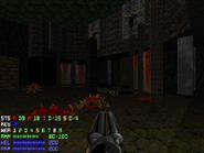 Requiem-map24-chainsaw