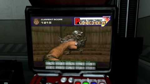 Doom3_Super_Turbo_Turkey_Puncher_3