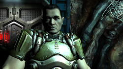 Doom 3 - Doomguy (12).png