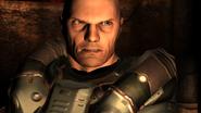 DOOM 3 - John Kane - Doom Guy (11)