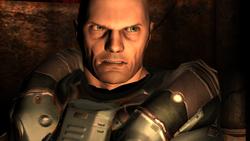 DOOM 3 - John Kane - Doom Guy (11).png
