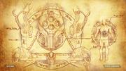 Doom Eternal The Divinity Machine.png