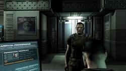 Doom 3 - Doomguy (2).png