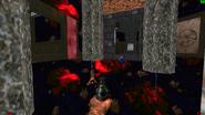 Screenshot Doom 20140628 200738