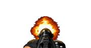 BDV21 RocketLauncher.png