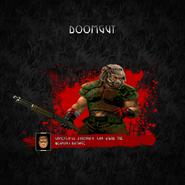 Doomguy1