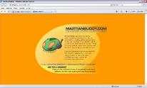 Doom 3 - martianbuddy.png