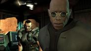 DOOM 3 - John Kane - Doom Guy (21)