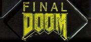 FinalDoomArt.jpg