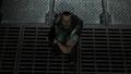 DOOM 3 - John Kane - Doom Guy (39)