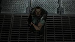 DOOM 3 - John Kane - Doom Guy (39).png