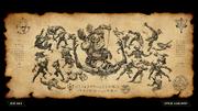 Doom Eternal Sentinel Codex Part 14.png
