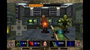 Doom II RPG Imp.png