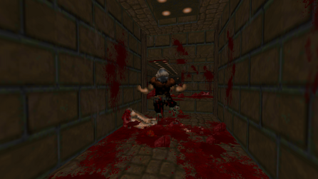 Screenshot Doom 20120414 095630