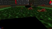 Screenshot Doom 20140628 203708