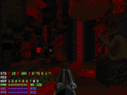 SpeedOfDoom-map24-hex