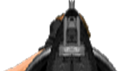 BDV21 AssaultShotgun.png
