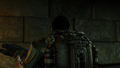 Doom 3 - Doomguy (20)