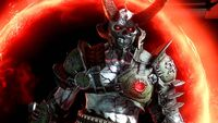 Doom-Eternal-screenshot-demon-1280x720