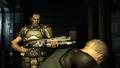 Doom 3 - Doomguy (17)