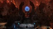 Doom Eternal Hebeth.png