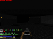Evilution-map08