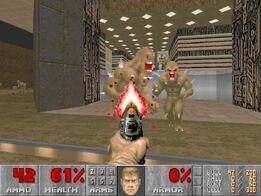 Doom-1.jpg