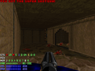 Requiem-map20-end
