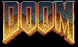 Logo doom.png