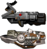 Ammar900/Weapons