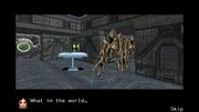 Doom II RPG Brier.png