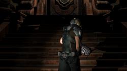 DOOM 3 - John Kane - Doom Guy (1).png