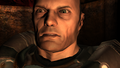 DOOM 3 - John Kane - Doom Guy (12)