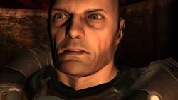 DOOM 3 - John Kane - Doom Guy (12).png