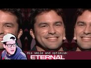 Lawrence Interviews Doom Eternal Game Director Hugo Martin -Full Interview-