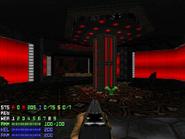SpeedOfDoom-map24-start