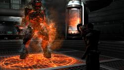 DOOM 3 - John Kane - Doom Guy (43).png