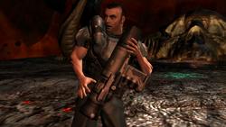 DOOM 3 - John Kane - Doom Guy (46).png