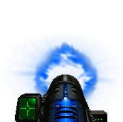 BDV21 Railgun.png