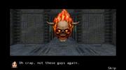 Doom II RPG Lost Soul.png