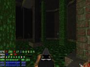 Requiem-map16-slime