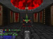 Requiem-map24-cross