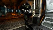 Doom 3 - Jack Campbell (14)