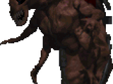 Mother Demon