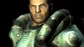 DOOM 3 - John Kane - Doom Guy (30)